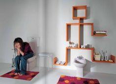 lago-bathroom-shelves.jpg (451×325)