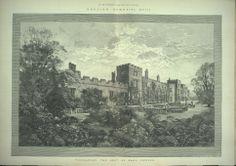 The Illustrated London News. London: Illustrated London News & Sketch Ltd., 1842-   p. 401 de 1889