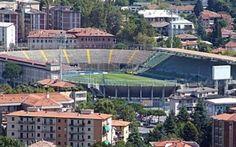 Albinoleffe-Giana Erminio Video Streaming Live Coppa Italia Lega Pro Scenderanno in campo alle ore 18 le formazioni di Albinoleffe e Giana Erminio, allo stadio Atleti Azzurri d'Italia di Bergamo. La gara è valevole per il girone eliminatorio A della coppa Italia di Le