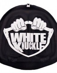 white knuckle twin