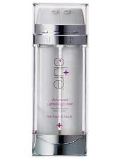 Elure Advanced Lightening Lotion  from #InStyle Best Beauty Buys #instylebbb #sweepsentry