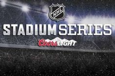 Welcome here to watch your favorite game NHL Stadium Series Minnesota 2016 live online Air. Let's enjoy amazing hockey moment of Stadium Series live stream NHL Stadium Series Minnesota 2016 online. No need to go out of home to watch…Read more ›