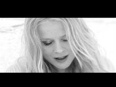 Ilse DeLange - Beautiful Distraction (official video) You're my beautiful distraction