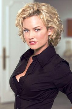 Melody Thomas Scott 2014 Google Search Hairstyles