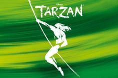 Tarzan musical hamburg deals