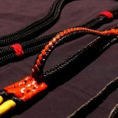 Saltwater Fishing, Kayak Fishing, Baby Wolves, Red Wolves, Bull Rope, Deer Hunting Blinds, Double Braid, How To Make Rope, Bull Riding