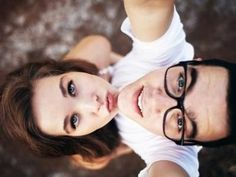 70+ Cute Couple Selfies Photos Ideas Collection (Best For Profile Pictures Also) http://www.ultraupdates.com/2016/03/cute-couple-selfies-ideas/ #CuteSelfies #CuteCoupleSelfie #CoupleSelfie #Selfies #Ideas #profilePictures