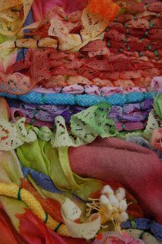 Detail   Katherine Peever   Flickr