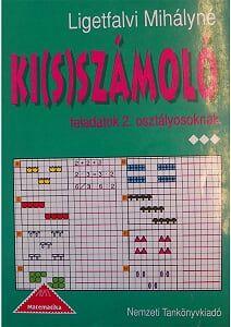 Gyakorlo feladatok matematikábol 2. osztályosok számára.pdf – OneDrive Periodic Table, Pdf, Math, Games, Ariel, Spanish, Lego, Bird, Books