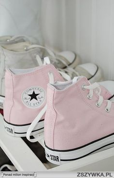 : ) I need these for summer