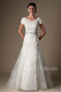 modest-wedding-dress-binetti-front-alt.jpg