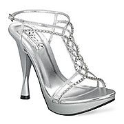 Super cute shoes for only $58!!