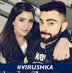 Anushka Sharma Virat Kohli, Virat And Anushka, Romantic Couples, Cute Couples, Virat Kohli Wallpapers, Bollywood Couples, Shraddha Kapoor, Sport Man, Editing Pictures