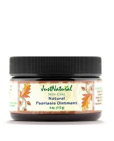 Psoriasis Ointment