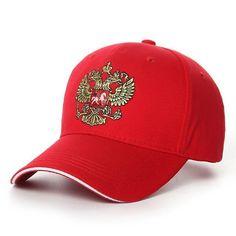 Embroidered Racing Checkers Cotton Twill 5 Panel Snapback Baseball Hats Caps