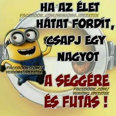 Minion Meme, Minions, Funny Quotes, Funny Memes, Jokes, Weird Pictures, Big Bang Theory, Positive Life, Haha