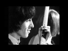 Music video by The Rolling Stones performing (I Can't Get No) Satisfaction. (C) 2012 ABKCO Films/Because Entertainment