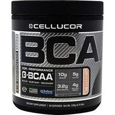 SupplementsATX.com - Cellucor COR-Performance Series BCAA, $44.67 (http://www.supplementsatx.com/cellucor-cor-performance-series-bcaa/)