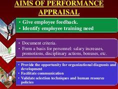 Performance appraisal Employee Feedback, Communication, The Selection, Communication Illustrations