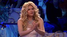 André Rieu & Mirusia - Ave Maria (New High Quality Video) - YouTube