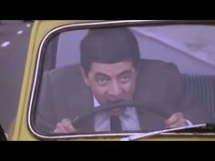 The curse of mr bean full episode mr bean goes to a swimming the trouble with mr bean episode 5 mr bean official youtube solutioingenieria Images
