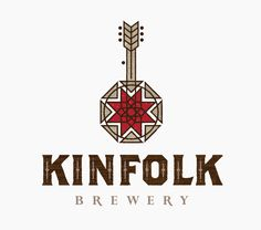by steely kinfolk brewery