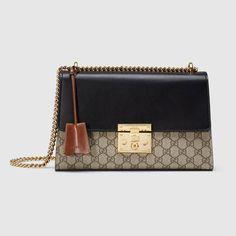 334e34da11a8 277 meilleures images du tableau Sac bandoulière   Fabric handbags ...