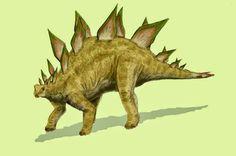 BioOrbis: Os paleontólogos descobrem o mais completo fóssil ...