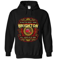(Tshirt Perfect Sale) Brighton  Its where my story begin  Top Shirt design  Perfect for you ! Not available in stores!  100% Designed Shipped and Printed in the U.S.A. Not China.  Guaranteed safe and secure checkout via Paypal VISA MASTERCARD  Choose your style(s) and colour(s) then Click BUY NOW to pick your size and order!  Tshirt Guys Lady Hodie  SHARE and Get Discount Today Order now before we SELL OUT  Camping a smoking hot and awesome dolores she bought this shirt elder place your…