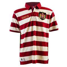 2dddd046e9d Rugby, Polo Ralph Lauren, Polo Shirt, Short Sleeves, Mens Tops, Vintage