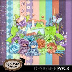 Pretty Little Doll - http://www.mymemories.com/store/designers/Lisa_Rosa_Designs/?r=lisa_rosa_designs
