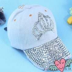 15d5862bdee Cheap cap sleeve wedding dress