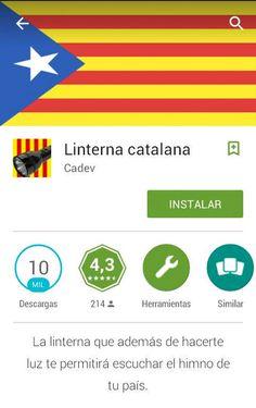 Linterna catalana. #humor #risa #graciosas #chistosas #divertidas