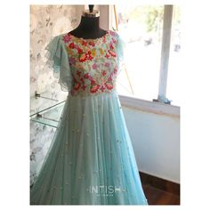 """Intish by Chintya ™️ on Instagram: """"Flutters. Colours. Tulle. The things dreams are made of 🍬 . . We are accepting online orders. Please get in touch with us via WhatsApp or…"""" Tulle, Dreams, Colours, Touch, Instagram, Tutu, Mesh, Tulle Skirts"""