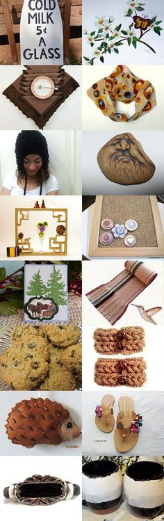 Cookies and Milk: 1 Agape Team by Rebecca on Etsy--Pinned with TreasuryPin.com