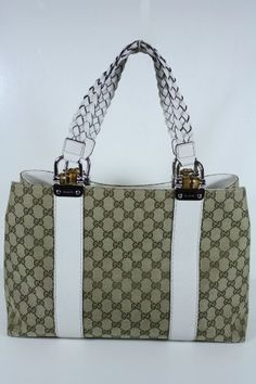 discount Hermes Handbags for cheap, 2013 latest Hermes handbags wholesale,  discount FENDI bags online collection, fast delivery cheap Hermes handbags