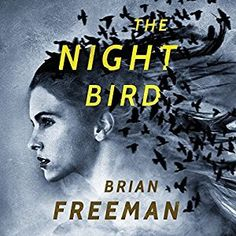 The Night Bird (Frost Easton, #1)