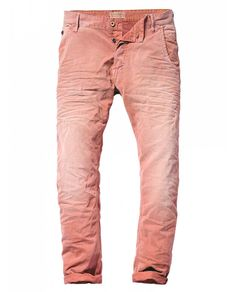Pink Jeans Outfit, Denim Art, Rugged Style, Jean Outfits, Men's Outfits, Elegant Man, Mens Fashion, Fashion Outfits, China