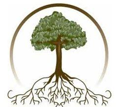 Global Adoptee Genealogy Project GAGP