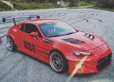 目で見るだけの車・バイクまとめ❗️ https://goo.to #86 #TOYOTA #jdm #auto #car #news #video #photo #geton