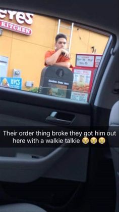 24 Hilarious Funny Snapchats That Are Too Good #funnysnapchats #funnyimages #funnypics #funnypictures