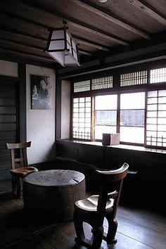 河井寛次郎記念館:京都, 2008: 究建築研究室 Q-Labo.