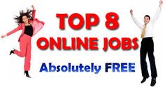 You can view all types jobs. http://www.usafinancer.com/jobs/it-jobs