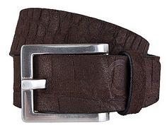 bugatti Herrengürtel Shops, Bugatti, Belt, Accessories, Collection, Belts, Tents, Waist Belts, Retail Stores