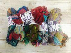 Darn Good Yarn Assortment