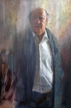 Guillermo Lorca Garcia Huidobro