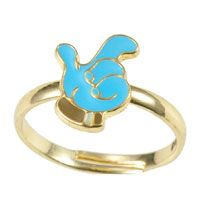 Wish Ring Ring Genie 756 yen