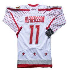 2012 nhl all star jersey
