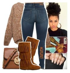 #casual #outfit #winter