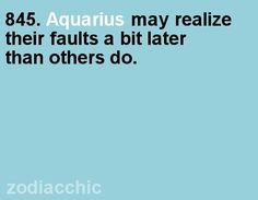 We've got more really cool aquarius zodiac interactive-content at the best site for astrology and tarot Pisces And Aquarius, Aquarius Traits, Astrology Aquarius, Aquarius Quotes, Aquarius Woman, Zodiac Signs Aquarius, Astrology Signs, Virgo Men, Free Tarot Reading